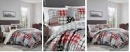 Eddie Bauer Mount Baker Quilt Sets