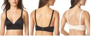 Warner's Women's Elements of Bliss® Wire-Free Bra RM3741A