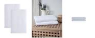 OZAN PREMIUM HOME Horizon Bath Towel 2-Pc. Set