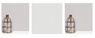 """A-Street Prints A-Street 20.5"""" x 396"""" Prints Tofta Geometric Wallpaper"""