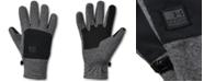 Under Armour Men's ColdGear® Infrared Tech Touch Gloves