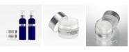 Bionova Blemish Control Cream For Oily Skin