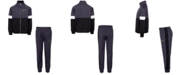 Nike Toddler Boys 2-Piece Colorblocked Jacket and Pants Track Suit Set