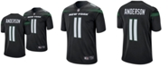 Nike Men's Robby Anderson New York Jets Game Jersey