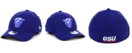 New Era Georgia State Panthers College Classic 39THIRTY Cap
