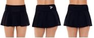 Reebok Woven Swim Skirt