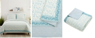 Jessica Simpson Felicity King Quilt