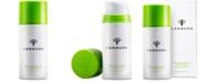 Cannuka CBD Harmonizing Face Cream, 3.2-oz.