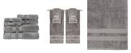 Caro Home Bel Aire 6-Pc. Towel Set