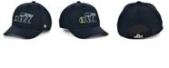'47 Brand Utah Jazz Youth Team Color MVP Cap