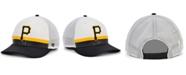 '47 Brand Pittsburgh Pirates Links MVP DP Cap