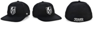 '47 Brand Vegas Golden Knights Pro Fitted Cap