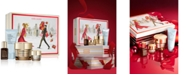 Estee Lauder 4-Pc. Firm & Glow Skincare Gift Set