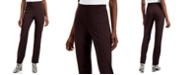 INC International Concepts I.N.C. Pull-on Pants, Created for Macy's