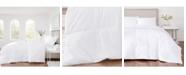 J Queen New York Royalty Down Light-Weight Comforter, Twin
