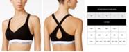 Calvin Klein Padded Bralette QF1654