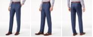 Calvin Klein Modern Fit Pants