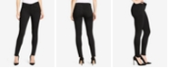 WILLIAM RAST Mid-Rise Perfect Skinny Jean