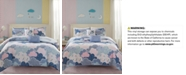 Urban Habitat Cloud 5-Pc. Cotton Printed Bedding Sets
