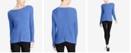 Lauren Ralph Lauren Boat-Neck Sweater