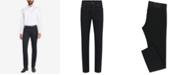 Hugo Boss BOSS Men's Regular/Classic-Fit Stretch Jeans