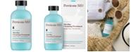 Perricone MD No:Rinse Micellar Cleansing Treatment, 4 fl. oz.