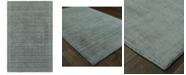 Oriental Weavers Mira 35105 Green/Green 8' x 10' Area Rug