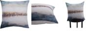 Ren Wil Donne Pillow