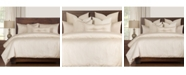 Siscovers Celeste 6 Piece Full Size Luxury Duvet Set