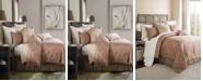 HiEnd Accents Sedona 3 Pc King Comforter Set