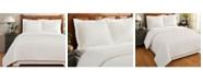 Better Trends Aspen King Comforter