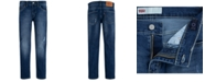 Levi's Toddler Boys 510™ Skinny-Fit Jeans