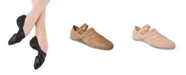 Capezio Freeform Ballet Shoe