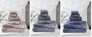OZAN PREMIUM HOME Patchouli Towel Collection