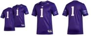adidas Men's Washington Huskies Football Premier Jersey