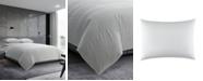 Vera Wang Waffle Stripe Queen Comforter Set