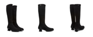 Camper Women's Alright Boots