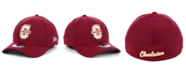 New Era Charleston Cougars College Classic 39THIRTY Cap
