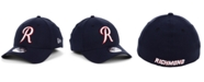 New Era Richmond Spiders College Classic 39THIRTY Cap