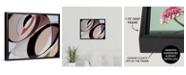 "GreatBigCanvas 20 in. x 16 in. ""Modern Times"" by  Sydney Edmunds Canvas Wall Art"