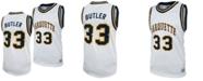 Retro Brand Men's Jimmy Butler Marquette Golden Eagles Throwback Jersey