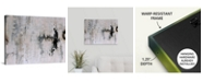 "GreatBigCanvas 24 in. x 18 in. ""Icarus"" by  Joshua Schicker Canvas Wall Art"