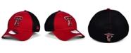 New Era Texas Tech Red Raiders 2 Tone Neo Cap