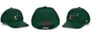 '47 Brand Boys' Utah Jazz Team Color MVP Cap