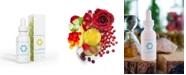 Red Flower Illuminating Rose Collagen Renewal Face Serum, 1.01 Oz