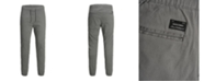 Jack & Jones Men's Stretch Jogger Pants