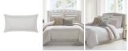 "Charisma Tristano Decorative Pillow, 32"" x 16"""