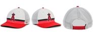 '47 Brand Los Angeles Angels Links MVP DP Cap