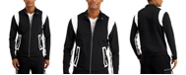 INC International Concepts INC Men's Quicksand Jacket, Created for Macy's
