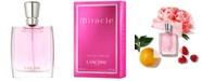 Lancome Miracle Eau De Parfum, 1.7 fl oz